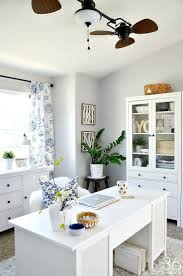 small home office design. Related Post Small Home Office Design