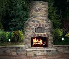 outdoor fireplace pizza oven combo home a fireplaces a cabinets a brick ovens a combo units outdoor fireplace pizza oven