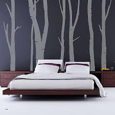 wolf wall clock luxury 29 beautiful cool wall decor stock