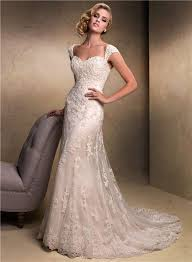 best 25 champagne colored wedding dresses ideas