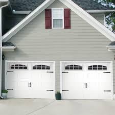multi code garage door opener free clip art home design ideas