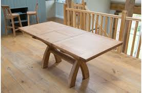 Large Oak Dining Table Seats 10 Wood Table Perfect Extendable Dining Table Ideas Extendable