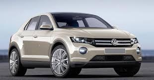 vw new car releaseNew VW Tiguan 2016  Best cars  Pinterest  Volkswagen Release