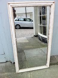 fashionable design ideas distressed wall mirror room decorating antique decorative english carved wood distressed wall mirror