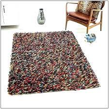 indoor outdoor carpet 6 x 8