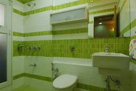 Style Together With Indian New Homes Design On Indian Style Bathroom