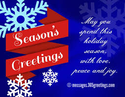 happy holidays greeting messages. Unique Greeting Kindly Accept My Sincere Wishes Filled With Hope And Prosperity Happy  Holidays To Holidays Greeting Messages H