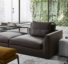 Bb italia furniture prices Modern Furniture Bb Italia Richard Sofa Apartment Therapy Bb Italia Richard Sofa Richard Sofa Bb Richard Products Minima