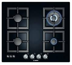 glass gas cooktop gas glass gas gas delonghi glass gas cooktop review