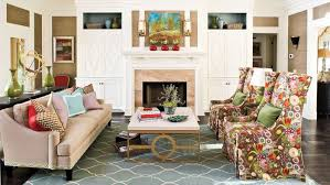 southern living room designs. southern living room designs n