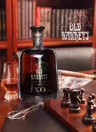 """ძველი კახეთი / Old Kakheti - """"He who aspires to be a ..."""