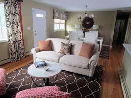 dining room living room combo design ideas. living room dining combo 17 best ideas about small on pinterest interior design r