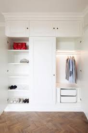 closet design ideas closet traditional with walk in wardrobes small walk in closet