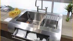 large kitchen sink. Large Kitchen Sink Awesome Sinks How To Deep For Decor 1 Czkatalog Info With Regard 14