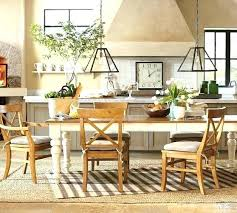 pottery barn white chair barn dining table full image dining room pottery barn table white chairs pads wooden legs carving wood back kitchen pottery barn