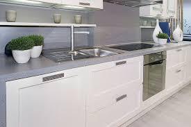 Kitchen Benchtop Grey Benchtop Kitchen Winda 7 Furniture