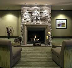 inspirational modern fireplace surrounds or fireplace mantels and surrounds 94 modern fireplace mantel ideas