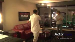 Planet Hollywood Towers 2 Bedroom Suite Elara 2 Bedroom Suite Tour Youtube