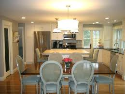 nook lighting. Kitchen Nook Lighting Ideas Breakfast Table Light Fixtures Design Hen Over Lights For Fixture In Stores