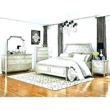 art van furniture bedroom sets – urbanducks.org