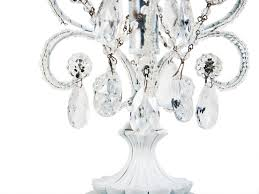 large size of tadpoles mini chandelier table lamp white baby bulb partsing fan earrings nordstrom archived