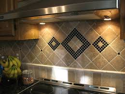 mosaic tile backsplash kb009