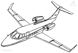 Browse Coloring Airplane Clipart Panda Free Clipart Images