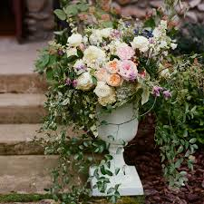 Maybe you would like to learn more about one of these? 18 Seasonal Flowers For Your Summer Wedding