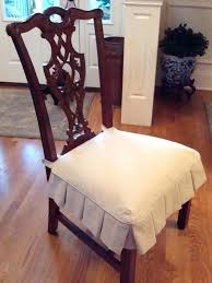slipcovers for armed dining room chairs lovely slipcovers for armed dining room chairs dining chair white