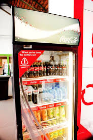 Vending Machine Movers Classy Vending Machine Movers Nj Best Machine 48