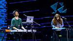 Chi sono gli In the Loop, concorrenti di X Factor 12