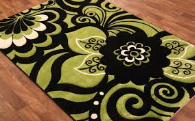 green kitchen rugs elegant black and yellow sunflower rug design lime new mint ideas green kitchen rugs