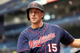 Mn Twins Depth Chart Twins 2019 Position Analysis Catcher Minnesota Twins