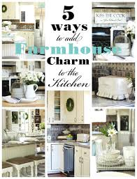 Small Picture Farmhouse Kitchen 2016 Inspiration Kitchen Bathroom Design