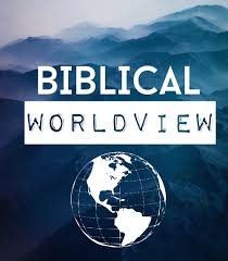 the worldview of the bible part daniel training network