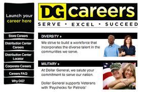 dollar general drug test form dollar general application online