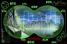 Xrp Chart Binance Bitcoin Ethereum Ripple Eos Litecoin Bitcoin Cash