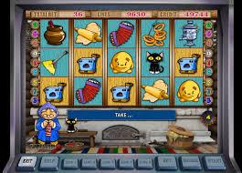 Карточная игра лотман