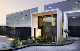 Contemporary Home Design  Beautiful Looking New Contemporary - Design home com