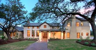 hill country home designs texas hill country modern house design joy studio building plans