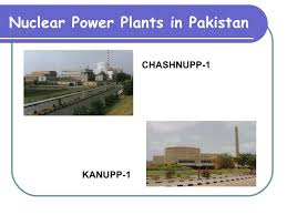 nuclear power plant essay nuclear power plant essay the problem nuclear power you from the o nuclear power plant essay the problem nuclear power you from the o