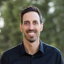 Adam Bansmer | Meet Your Counselor | Concordia University Irvine