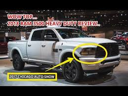 2018 dodge 3500 dually. interesting 2018 2018 ram 3500 heavy duty and dodge dually 0