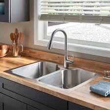 Kitchen Appliances Archives  SimpleGuideToKitchen Sink Buying Guide