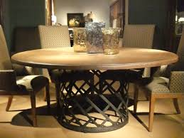72 round dining room table with ideas of furniture rhapsody decor 2