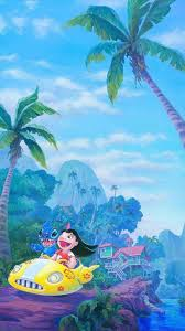 736x1137 pin by lisabeth resweber on phone papers wallpaper 750x1334 disney iphone