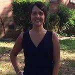 Beth Mincey Facebook, Twitter & MySpace on PeekYou