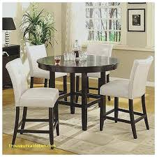 round kitchen table set small dining tables inspirational round white kitchen table sets small round kitchen