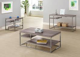 low modern coffee table modern coffee tables occasionals austin furniture depot coffee table occasional coaster modern