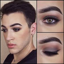 insram post by manny gutierrez mannymua733 makeup